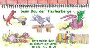 Zeichnung: J. Wiesenberg