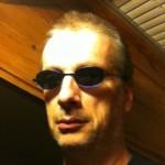 Profilbild von kheigl