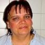 Profilbild von Jutta Kibbel