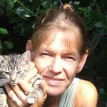 Profilbild von Karen Schönbrodt