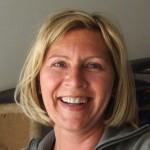Profilbild von Strauß Susanne